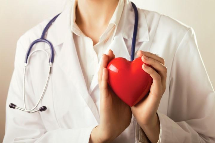 Lorena Kardiolog